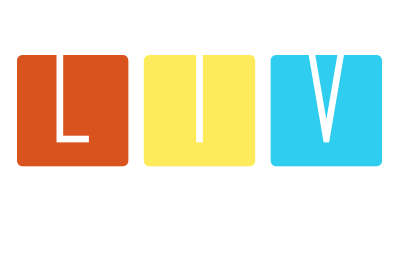 LIV Logo | Bellevue Apartments | LIV