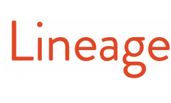 Lineage at Willow Creek