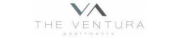 The Ventura Logo | Luxury Apartments Chandler AZ | The Ventura