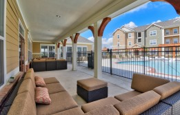 Pet Friendly Apartments in Converse Texas 2
