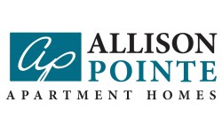 Allison Pointe Logo | Arvada Apartments | Allison Pointe