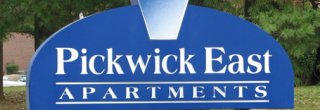 Pickwick East Apartments