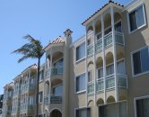 Westlake Village Apartments-Daly City, CA
