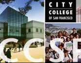 City College of San Francisco
