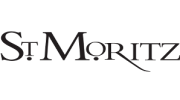 St. Moritz Resort Apartments Logo