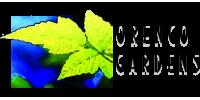 Orenco Gardens Apartments Logo