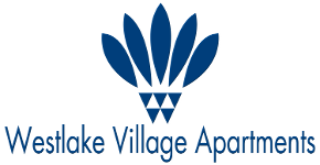 Westlake Village Apartments Logo