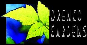 Orenco Gardens