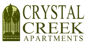 Crystal Creek Apartments