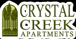 Crystal Creek Apartments