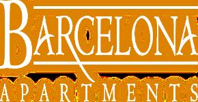 Barcelona Resort Apartments