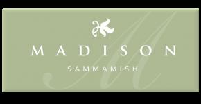 Madison Sammamish