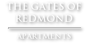 Gates of Redmond