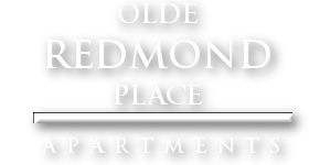 Olde Redmond Place Apartments