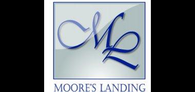 Moore's Landing