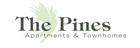 Fitchburg Pines Apartments LLC dba The Pines