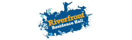 Riverfront Residence Hall