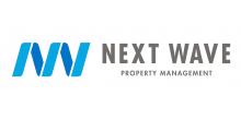 Next Wave Property Management