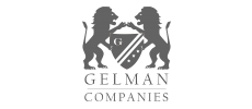 Gelman Management