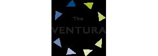 The Ventura