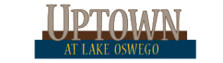 Uptown at Lake Oswego