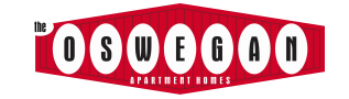 The Oswegan Apartment Homes