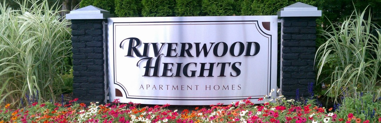 Riverwood Heights Apartments