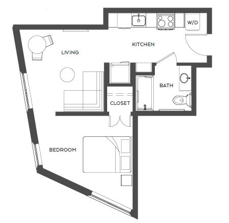 tree house floor plans for adults. TreeHouse Tree House Floor Plans For Adults E
