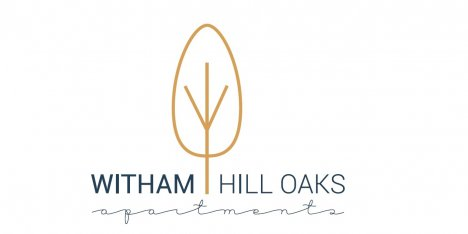Witham Hill Oaks