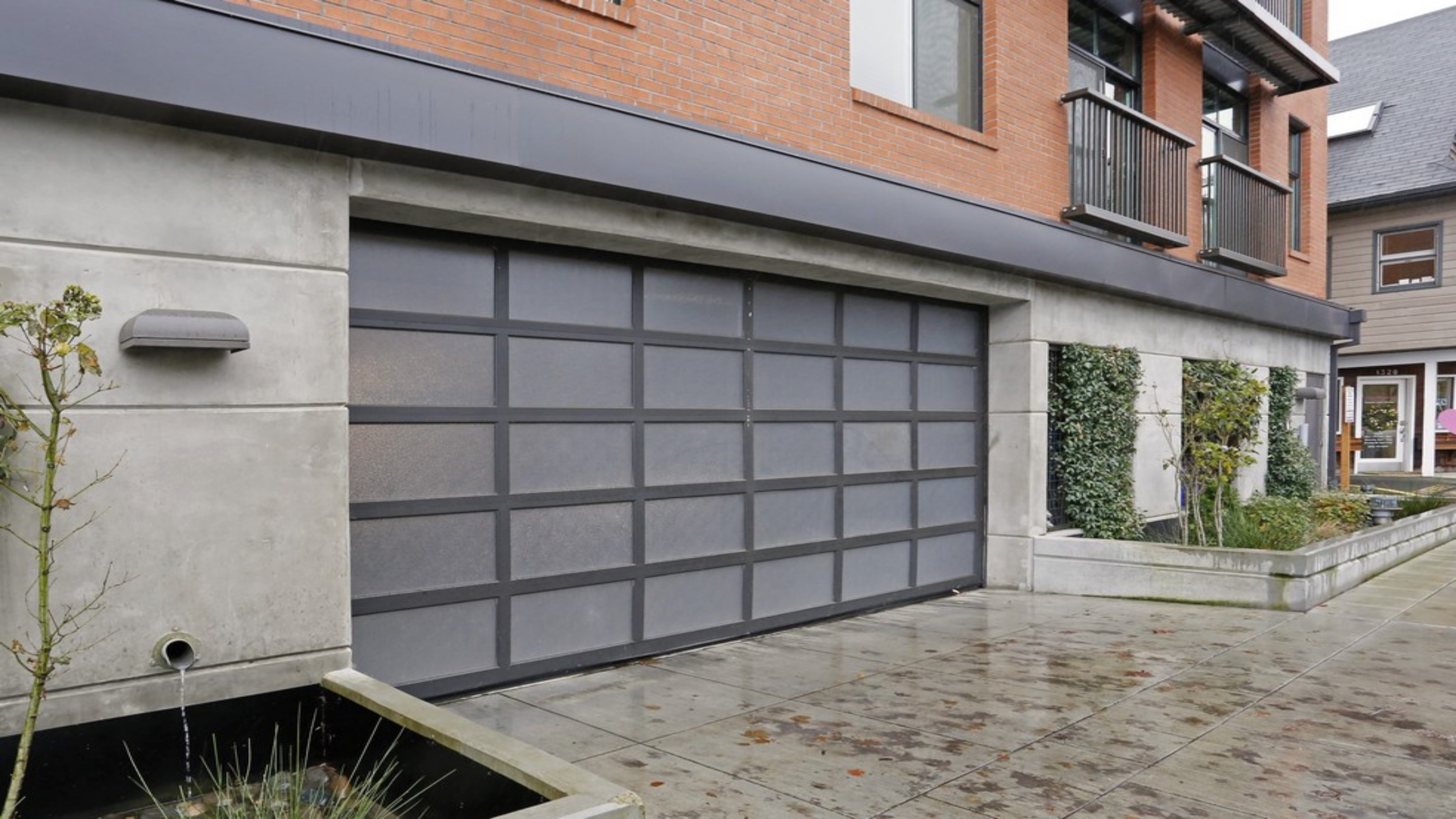 Image of Garage Parking for 20 Pettygrove