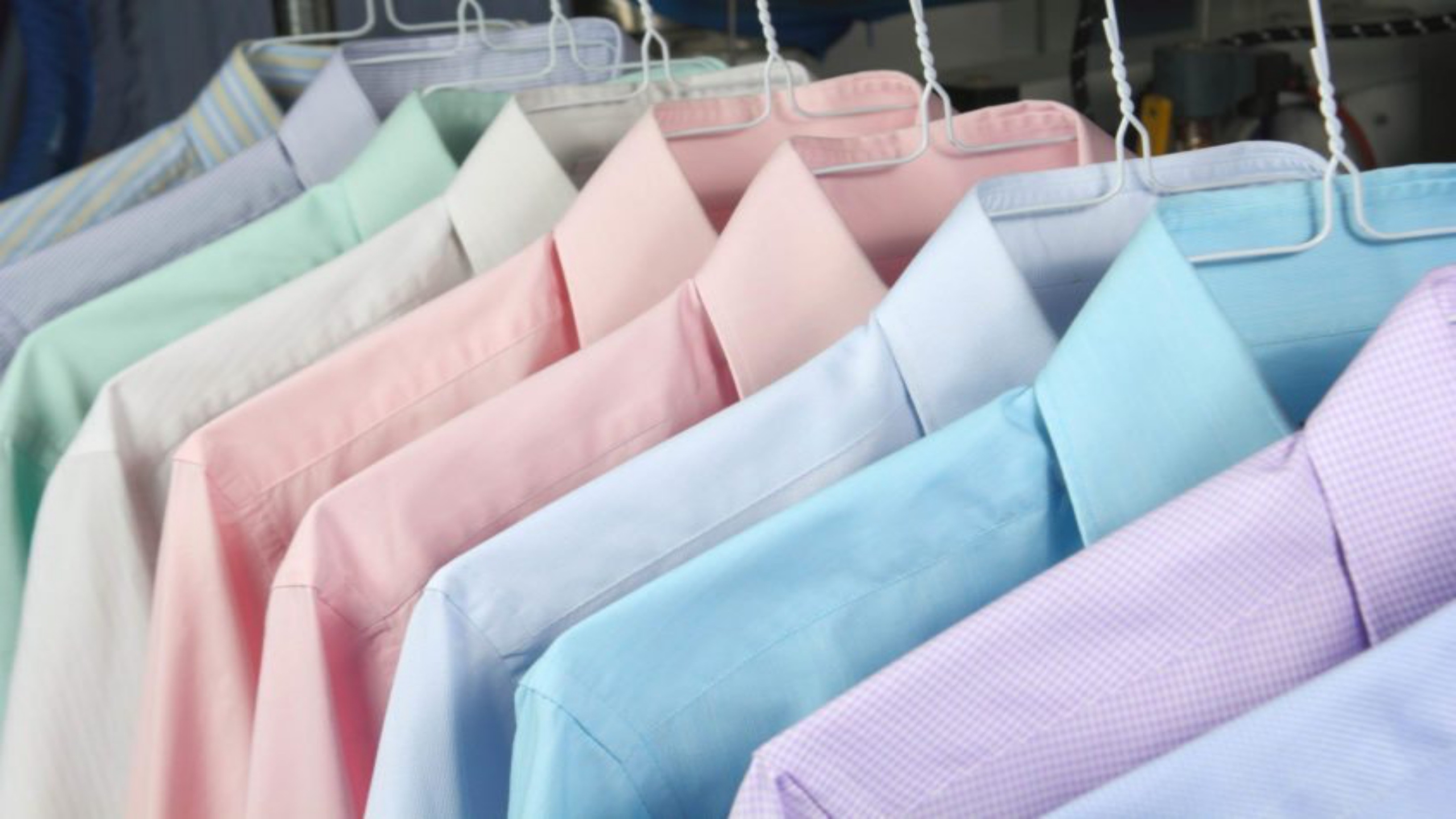 Image of Onsite Dry Cleaning Pickup Service for 20 Pettygrove
