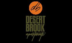 Desertbrook