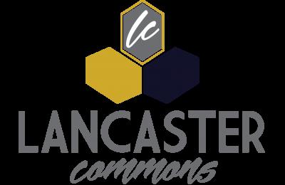 Lancaster Commons