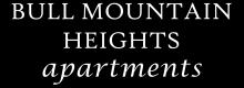 Bull Mountain Heights