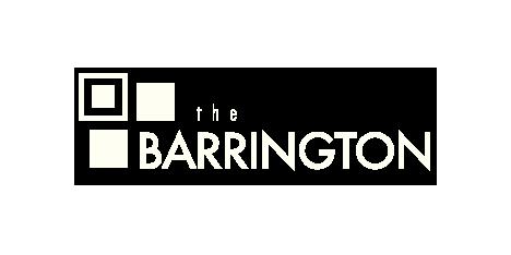 The Barrington