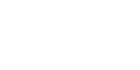 Pinewoods Village