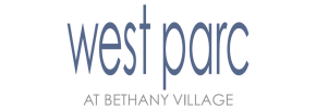 West Parc at Bethany