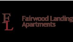 Fairwood Landing