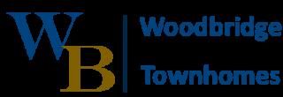 Woodbridge Townhomes - NAPA