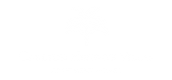Carlton Heights Villas