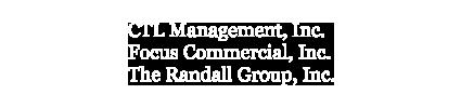 CTL Management