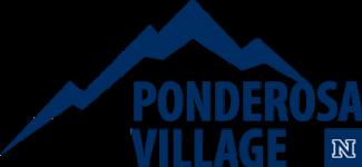 Ponderosa Village