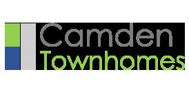 Camden Townhomes