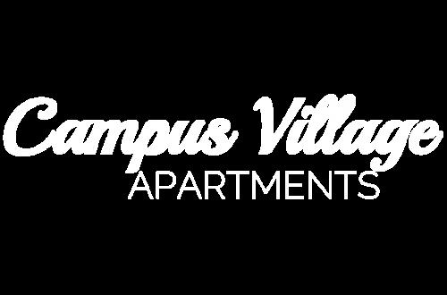 Campus Village