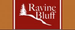 Ravine Bluff