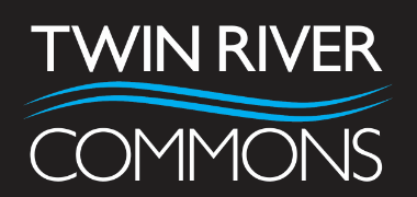 Twin River Rentals in Binghamton New York