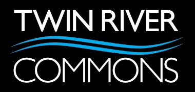 Twin River Rentals in Binghamton New York