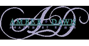 Amber Dawn Apartments