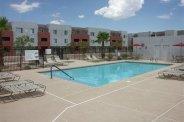 Los Pecos Senior Apartments