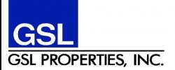 GSL Properties, Inc.